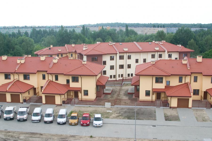 Budomal, apartamenty lodz, developer lodz, deweloper lodz, dzialki budowlane lodz, dzialki na sprzedaz, gotowe mieszkania lodz, grunty lodz, inwestycje lodz, kamienice lodz, kupie mieszkanie lodz, mieszkania baluty, mieszkania deweloperskie lodz, mieszkania lodz, mieszkania na sprzedaz lodz bez posrednikow, mieszkania na sprzedaz lodz bezposrednio, mieszkania o wysokim standardzie lodz, mieszkania od dewelopera lodz, mieszkania rynek pierwotny lodz, mieszkania stan deweloperski lodz, mieszkania teofilow, mieszkania widzew, najlepszy deweloper, najlepszy deweloper lodz, najlepszy deweloper łódź, nieruchomosci lodz, nowe inwestycje lodz, nowe mieszkania lodz, powierzchnie biurowe lodz, rewitalizacja kamienic lodz, rewitalizacja lodz, rynek pierwotny mieszkania lodz, skup gruntow, sprzedaz mieszkan lodz, termomodernizacja lodz, zakup gruntow lodz, dostawa dzwigow lodz, dostawa dźwigów łódź, dostawa wind lodz, dostawa wind łódź, dzwig lodz, dźwig łódź, dzwigi lodzkie, dźwigi łódzkie, dźwigi łódź, dzwigi lodz, konserwacja wind lodz, konserwacja wind łódź, konserwacja dźwigów łódź, konserwacja dzwigow lodz, montaz wind lodz, montaż wind łódź, montaż dźwigów łódź, montaz dzwigow lodz, pogotowie dźwigowe budomal, pogotowie dzwigowe budomal, pogotowie dzwigowe lodz, pogotowie dźwigowe łódź, serwis dzwigow lodz, serwis dźwigów łódź, serwis wind łódź, serwis wind lodz, winda lodz, winda łódź, windy łódź, windy lodz, windy lodzkie, windy łódzkie, wymiana dźwigów łódź, wymiana dzwigow lodz, wymiana wind lodz, wymiana wind łódź, wymiana windy łódź, wymiana windy lodz